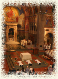 ordination_sm